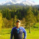 Фотография мужчины Yura, 31 год из г. Зеленчукская