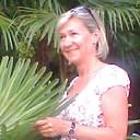 Фотография девушки Ирина, 50 лет из г. Ломоносов