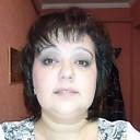 Фотография девушки Римма, 47 лет из г. Брянка