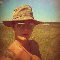 Фотография мужчины Loki, 29 лет из г. Смоленск