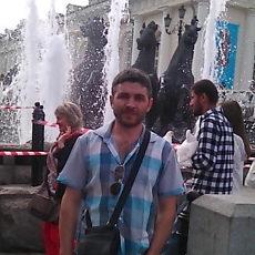 Фотография мужчины Самвел, 40 лет из г. Щелково