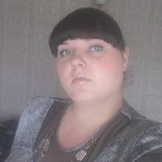 Фотография девушки Марина, 27 лет из г. Кемерово