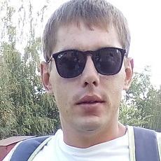 Фотография мужчины Роман, 29 лет из г. Жлобин