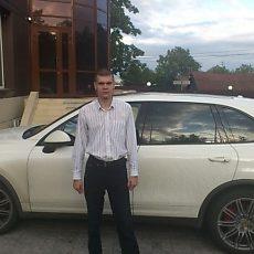 Фотография мужчины Саня, 28 лет из г. Хабаровск