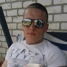 Фотография мужчины Vitek, 26 лет из г. Москва