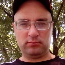 Фотография мужчины Тима, 37 лет из г. Куйбышев
