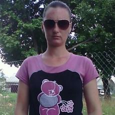 Фотография девушки Катюшка, 27 лет из г. Шостка