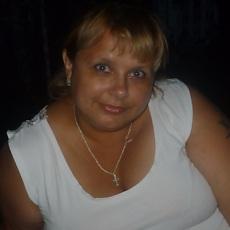 Фотография девушки Ляля, 39 лет из г. Омск
