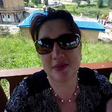Фотография девушки Ирина, 49 лет из г. Новокузнецк