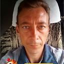 Іван, 37 лет