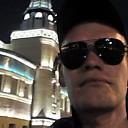 Фотография мужчины Сен, 27 лет из г. Енисейск