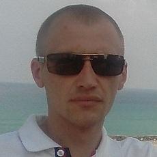 Фотография мужчины Мишаня, 31 год из г. Львов