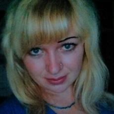 Фотография девушки Юличка, 25 лет из г. Полтава
