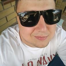 Фотография мужчины Denys, 25 лет из г. Харьков