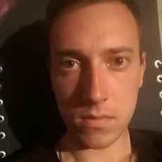 Фотография мужчины Mrzloypsih, 24 года из г. Одесса