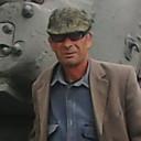 Фотография мужчины Александр, 49 лет из г. Макушино
