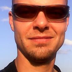 Фотография мужчины Владимирович, 32 года из г. Минск