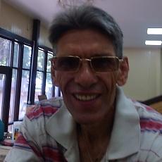 Фотография мужчины Ник, 52 года из г. Иркутск