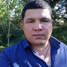 Фотография мужчины Ахрор, 31 год из г. Иркутск