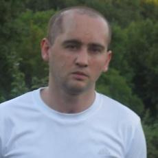 Фотография мужчины Жека, 28 лет из г. Бобров