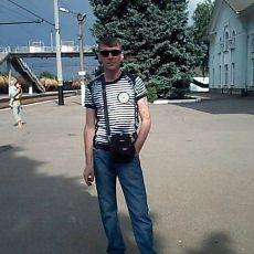 Фотография мужчины Nemotek, 40 лет из г. Лубны