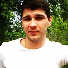 Фотография мужчины Станислав, 25 лет из г. Кременчуг
