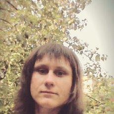 Фотография девушки Юленька, 32 года из г. Александрия