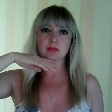 Фотография девушки Леди, 40 лет из г. Гомель