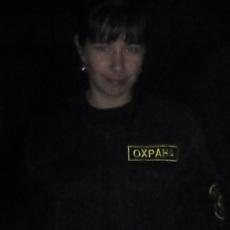 Фотография девушки Лорка, 32 года из г. Алейск