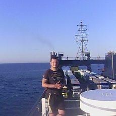 Фотография мужчины Алесь, 30 лет из г. Бобруйск