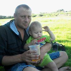 Фотография мужчины Иванес, 24 года из г. Новосибирск