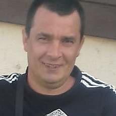Фотография мужчины Pasha, 34 года из г. Шостка
