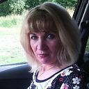 ЕЛИЗАВЕТА, 51 год