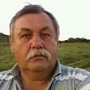 Фотография мужчины Виталий, 59 лет из г. Кораблино