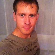 Фотография мужчины Borys, 30 лет из г. Владивосток