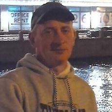 Фотография мужчины Дюшесс, 47 лет из г. Омск