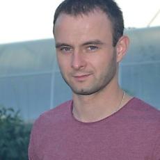Фотография мужчины Тюбик, 29 лет из г. Минск