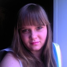Фотография девушки Котик, 28 лет из г. Клин