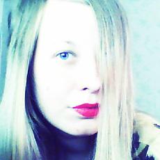 Фотография девушки Свободная, 30 лет из г. Енакиево