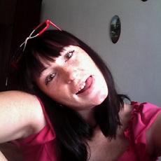 Фотография девушки Женечка, 26 лет из г. Симферополь