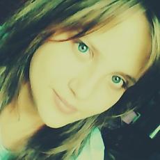 Фотография девушки Дарья, 19 лет из г. Бердск