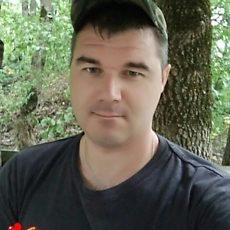 Фотография мужчины Максим, 31 год из г. Ставрополь