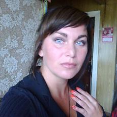 Фотография девушки Натава, 39 лет из г. Рязань