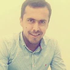 Фотография мужчины Alex, 27 лет из г. Москва