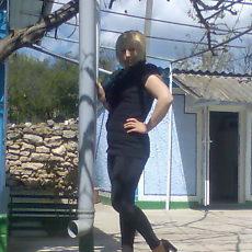 Фотография девушки Pacanka, 25 лет из г. Винница