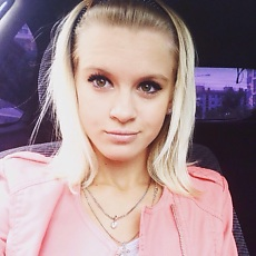Фотография девушки Таня, 21 год из г. Мозырь