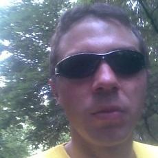Фотография мужчины Вася, 31 год из г. Тернополь