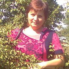 Фотография девушки Людмила, 57 лет из г. Днепропетровск