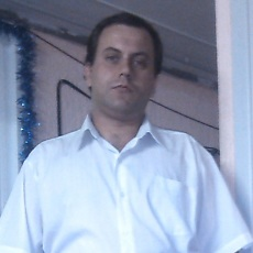 Фотография мужчины Phantom, 31 год из г. Волгоград