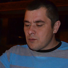 Фотография мужчины Андрей, 39 лет из г. Могилев